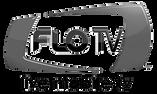 Logo_FloTV.BW ATTACK! MARKETING.png