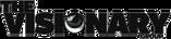 Logo_VisionaryGroup.BW ATTACK! MARKETING