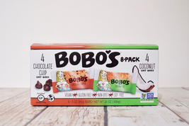Bobos 2.png
