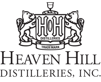 Logo_HeavenHill ATTACK! MARKETING.png
