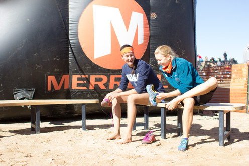 Merrell Attack Marketing 4.jpg