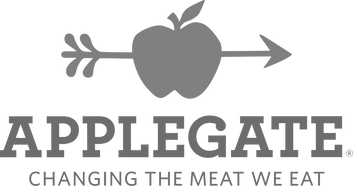 Logo_applegate.BW ATTACK! MARKETING.Png