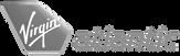 Logo_VirginAtlantic.BW.png ATTACK! MARKE