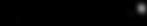 merrell white logo.png