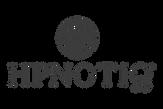 Logo_Hpnotiq.BW ATTACK! MARKETING.png