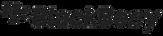 Logo_Blackberry.BW ATTACK! MARKETING.Png