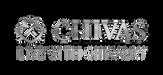 Logo_Chivas.BW ATTACK! MARKETING.png