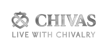 Logo_Chivas.BW ATTACK! MARKETING.png
