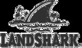 Logo_LandShark.BW ATTACK! MARKETING.png