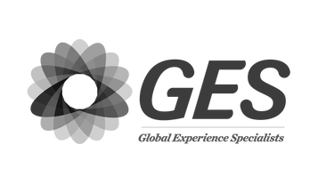 Logo.GES.BW ATTACK! MARKETING.png
