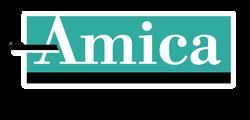 Amica Insurance