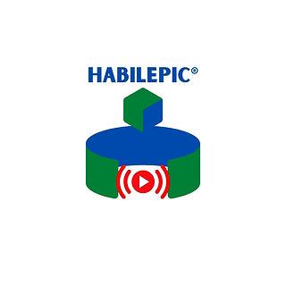 HABILEPIC Logo (1).jpg