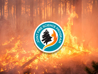 Interagency Joint Fire Science Program