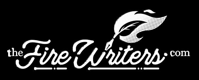 FW-FireWriters.com-Logo-[v1.0.1]-03.png