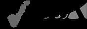 300ppi-feat-logo_feat_logo-EDWOSB-BW.png