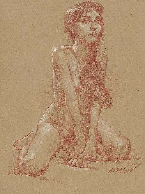Erin#8