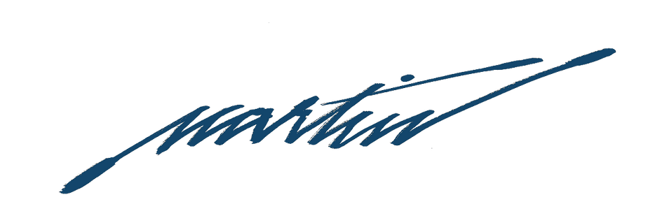 logo_color transy (1).png