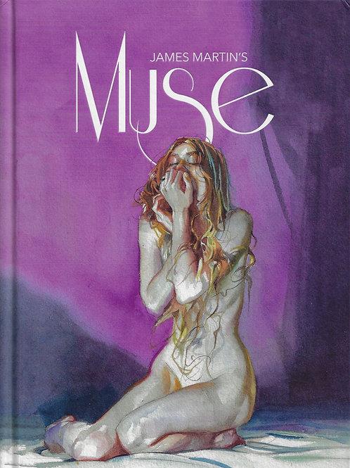 Muse Standard edition