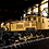 Thumbnail: Marklin Locomotive électrique série Ce 6/8 II (Or 24ct.)