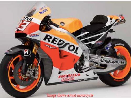 Tamiya Repsol Honda RC213V 2014