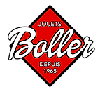 JOUETBOLLER.png