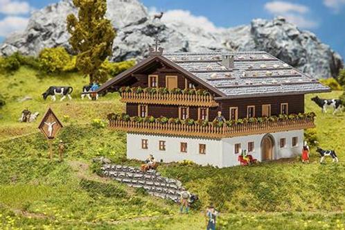 Faller Alpenhof