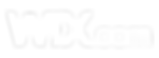 wix-logo.png