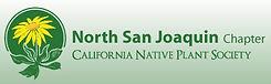 CNPS-North SJ Chapter.jpg