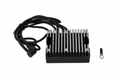 USA-1 VOLTAGE REGULATOR SHOVELHEAD