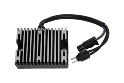 USA-1 VOLTAGE REGULATOR SPORTSTER 883