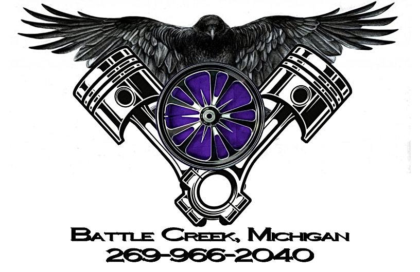 2018 Logo_edited.jpg