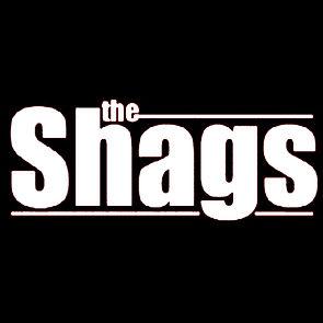The Shags