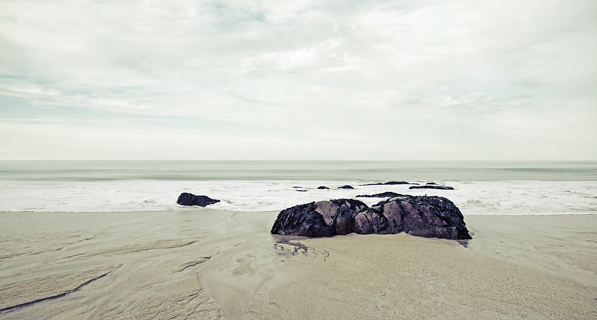Portheras Cove, St Just Cornwall.jpg