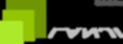 Logo-lanji-2019.png