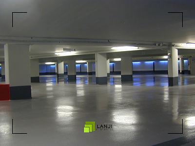 Parking, Expertise, Réalisation, Conception, parkings souterains, peintures, Revêtemen de sol, résine, signalisation, Parkings Aériens.jpg