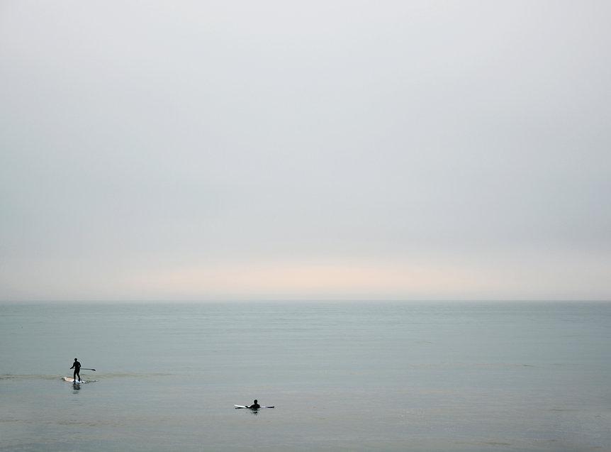 Surfing at Bracklesham Bay 2.jpg