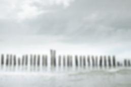 East Head Sea Defences 2.jpg