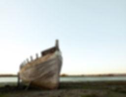 Dell Quay Wreck.jpg