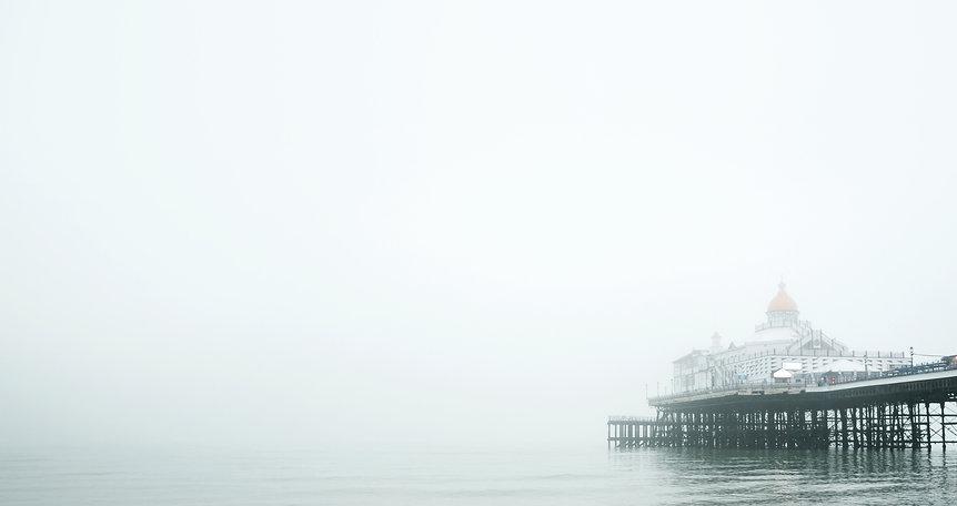 Eastbourne Pier.jpg
