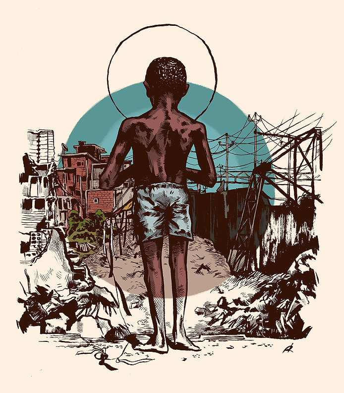 Favela 2.jpg