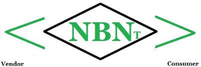 National Buyers Network Trust