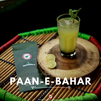 Paan-E-Bahar.png