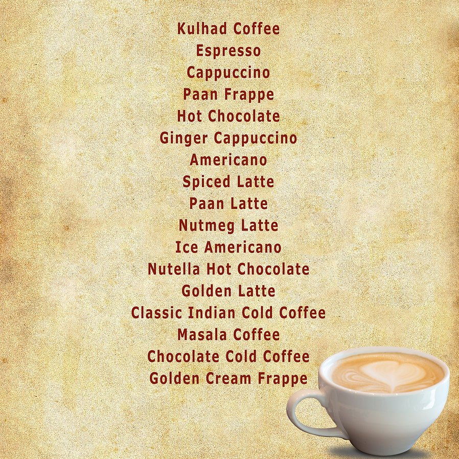 Paan Casa Coffee Menu.jpg