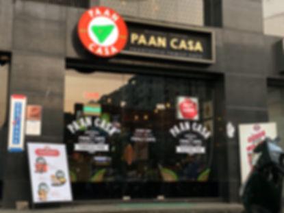 Paan Cafe.jpg