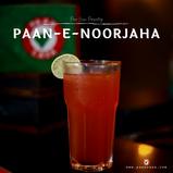 Paan-E-Noorjaha.png