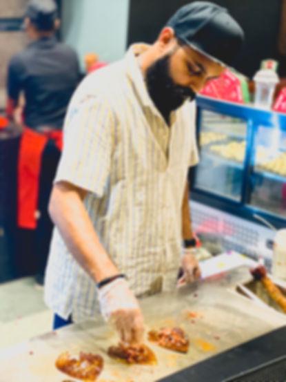 Mehul Patel - Mr.Paanwala.jpg
