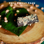 PHILLY BILLY PAAN.png