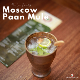 Moscow Paan Mule.png
