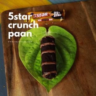 5Star Crunch Paan02.png