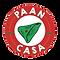 Paan Casa Logo.png